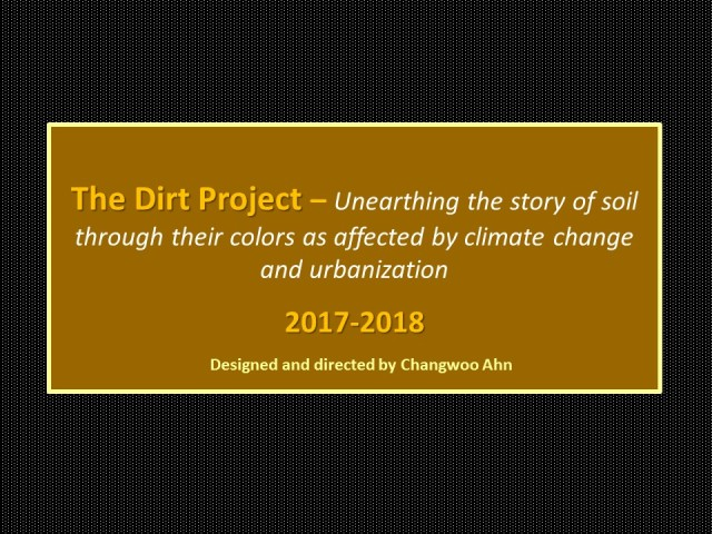 The Dirt Project annoucement ppt-AHN.jpg